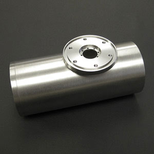 Stainless Steel 304 Assembly